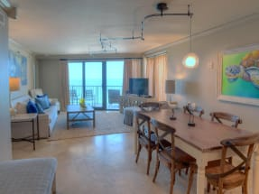 Sandestin Area Vacation Rental 5903