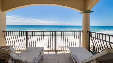 Destin Area Vacation Rental 8036