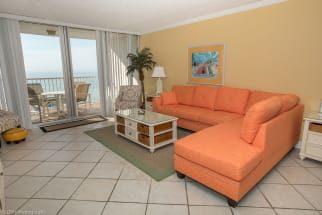 Destin Area Vacation Rental 4607