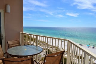 Sandestin Area Vacation Rental 1500