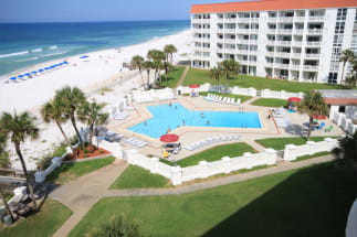 Fort Walton Beach Vacation Rental 7499