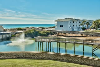 30A-Beaches-South Walton Vacation Rental 1340