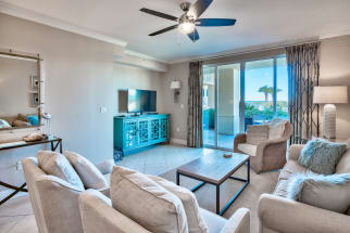 30A-Beaches-South Walton Vacation Rental 7555