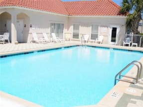 Destin Area Vacation Rental 7246