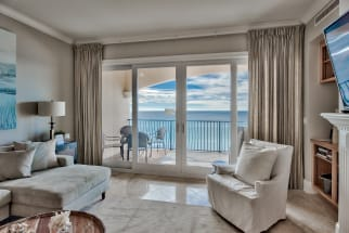30A-Beaches-South Walton Vacation Rental 1327