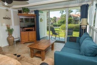 Destin Area Vacation Rental 4378
