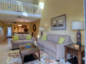 Sandestin Area Vacation Rental 6040