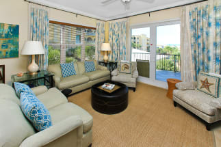 30A-Beaches-South Walton Vacation Rental 4773