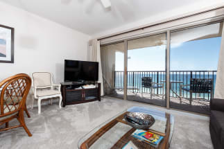 Fort Walton Beach Vacation Rental 6307
