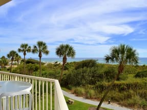 Sandestin Area Vacation Rental 4196