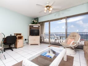 Fort Walton Beach Vacation Rental 6328