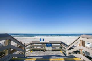 Destin Area Vacation Rental 8600