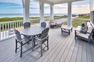 30A-Beaches-South Walton Vacation Rental 3278