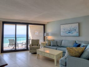 Sandestin Area Vacation Rental 5902