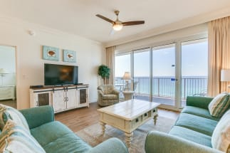 Destin Area Vacation Rental 4217