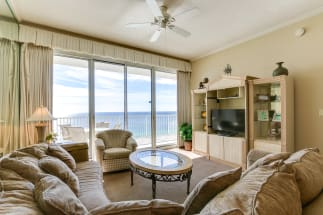 Sandestin Area Vacation Rental 1507