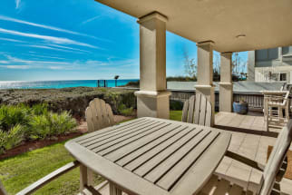 30A-Beaches-South Walton Vacation Rental 7693
