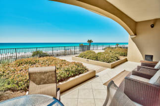 Destin Area Vacation Rental 1337