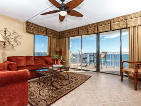 Fort Walton Beach Vacation Rental 6310