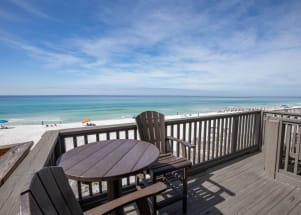 Destin Area Vacation Rental 7940