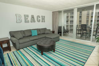 Destin Area Vacation Rental 4606