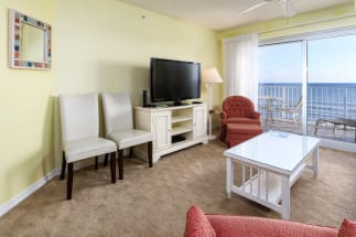 Fort Walton Beach Vacation Rental 6322