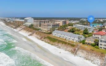 30A-Beaches-South Walton Vacation Rental 3211