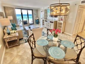 Sandestin Area Vacation Rental 9284