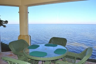 Sandestin Area Vacation Rental 4214