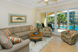 30A-Beaches-South Walton Vacation Rental 4776