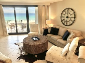 Sandestin Area Vacation Rental 4133