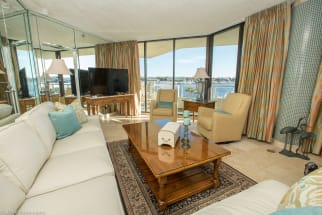 Destin Area Vacation Rental 4389