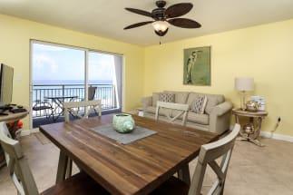 Fort Walton Beach Vacation Rental 6378