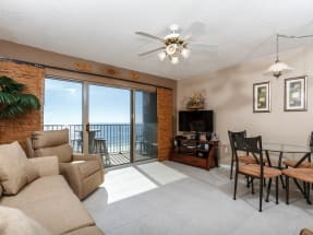 Fort Walton Beach Vacation Rental 6329