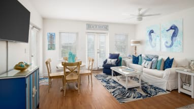 30A-Beaches-South Walton Vacation Rental 7945