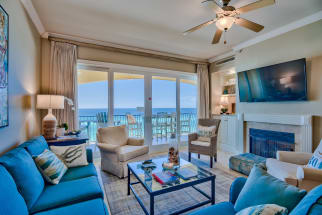 30A-Beaches-South Walton Vacation Rental 1333