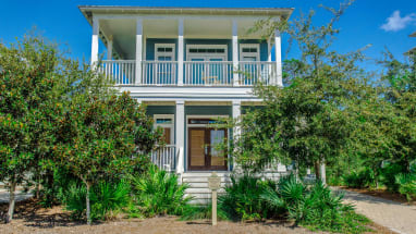 30A-Beaches-South Walton Vacation Rental 1254