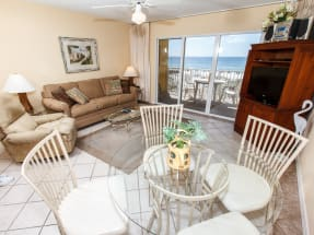 Fort Walton Beach Vacation Rental 6401