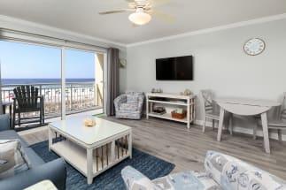 Fort Walton Beach Vacation Rental 6413