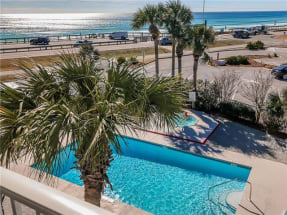 Destin Area Vacation Rental 8069