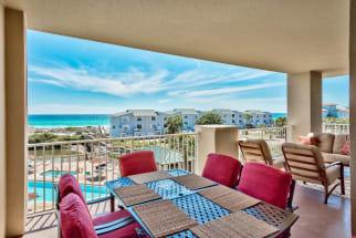 30A-Beaches-South Walton Vacation Rental 1339