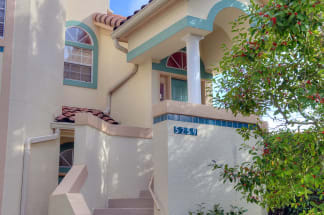 Sandestin Area Vacation Rental 5920