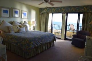 Fort Walton Beach Vacation Rental 8637