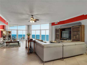 Destin Area Vacation Rental 6017