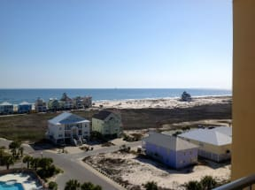Fort Morgan Vacation Rental 6103