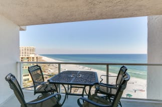 Sandestin Area Vacation Rental 4204