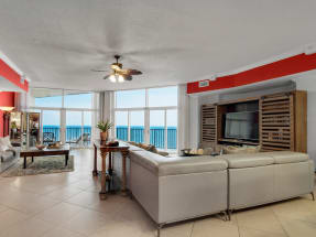 Destin Area Vacation Rental 8708