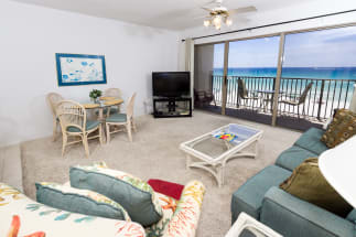 Fort Walton Beach Vacation Rental 6304