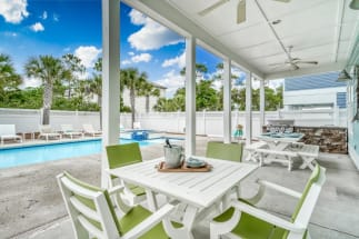 30A-Beaches-South Walton Vacation Rental 3277