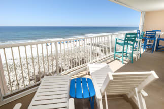 Fort Walton Beach Vacation Rental 6345